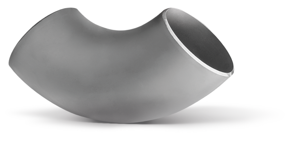 Materiali Curve saldate acciaio anticorrosione Era Fittings