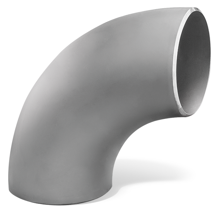 Materials Stainless steels welded elbows corrosion resistant Era Fittings